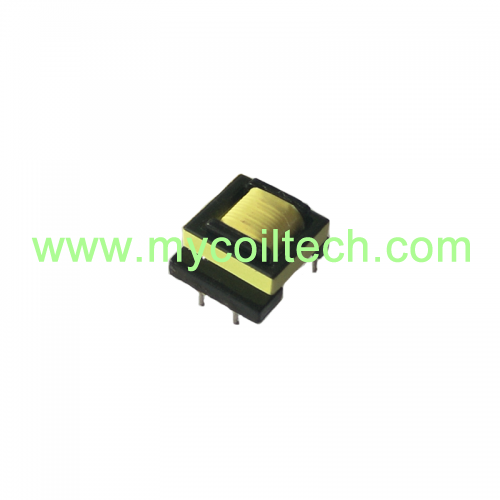 0~12W E16 Type Fly Back Transformer