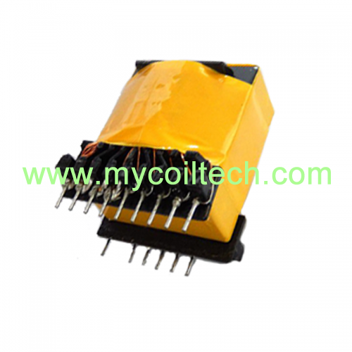 ERL28 Flyback Transformer For Power Supply