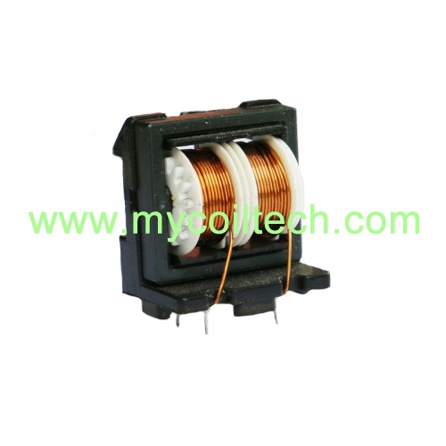 Filterspule,elektronischer Transformator,elektronische ...