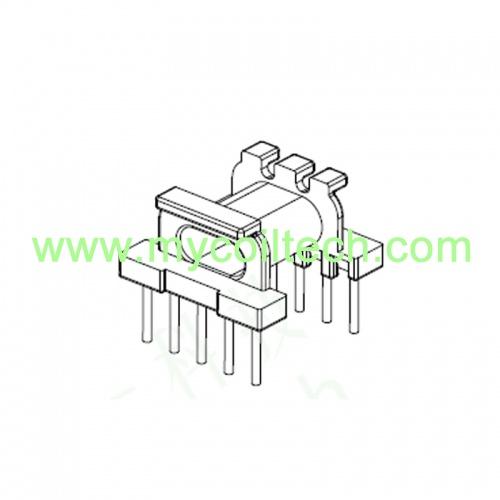 Induktoren (Spulen) | Bester Φ4 × 20 Ferrit Stabkern Induktivität ...