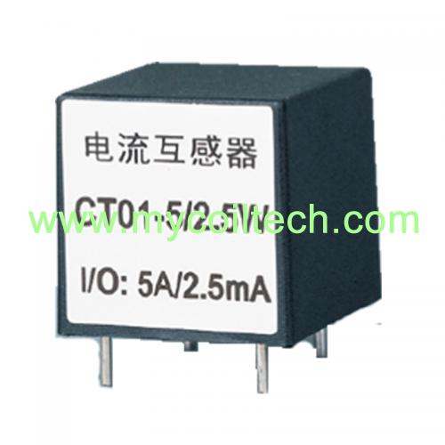 Induktoren (Spulen) | Bester Φ3 × 20 Hochfrequenzdrosseln Mit ...
