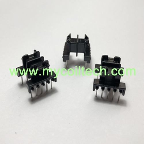 China Electronic Transformer Factory