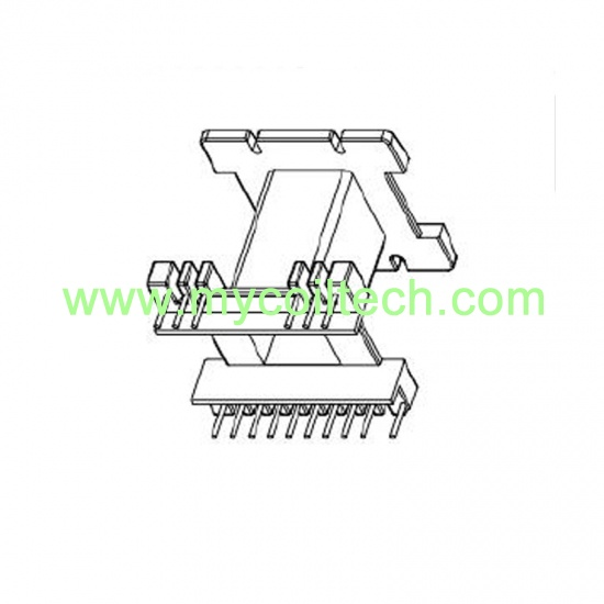 Factory produce EE65 coil former