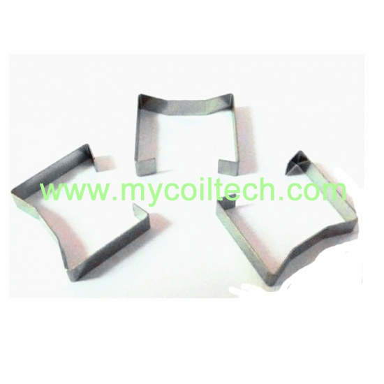 EF16 Clamps for Transformer