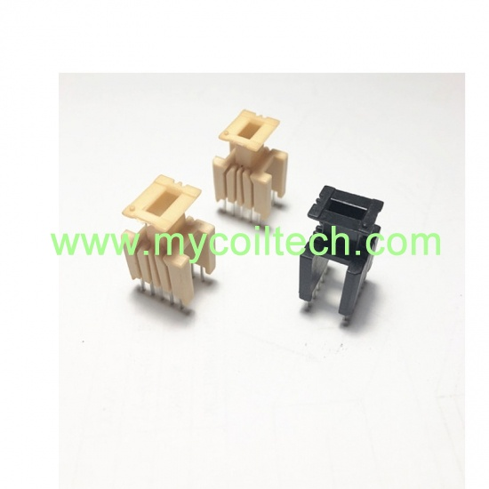 EE13 Small Electronic Transformer