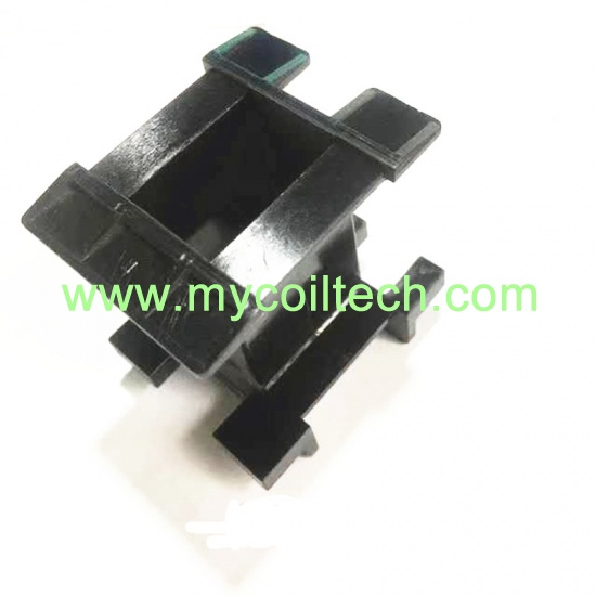 Produce EE55 Coil Bobbin   Transformer case