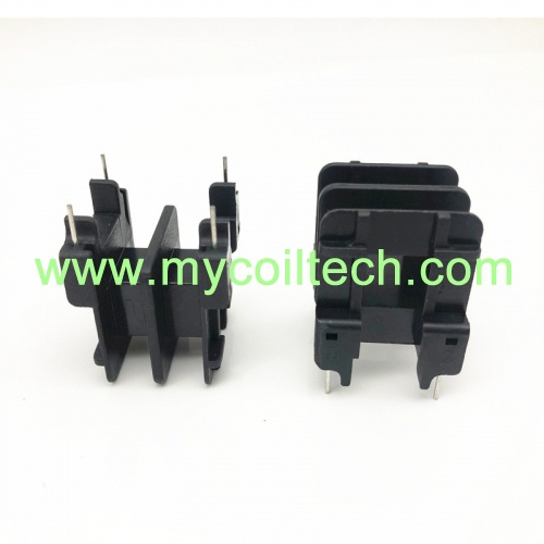 2+2 Pin EE35 Transformer Bobbin