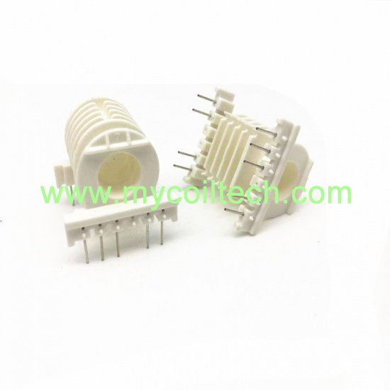 Wholesale ER28 Horizontal bobbin