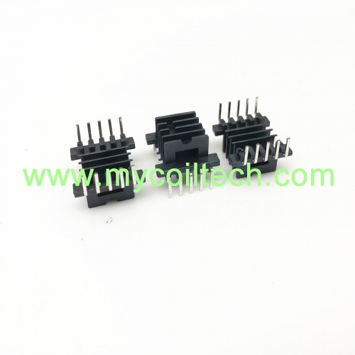 EFD15 Bobbin for transformer